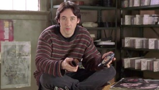 Use These Quotes To Revisit Your Past Relationship With 'High Fidelity'