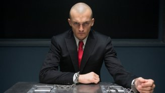 'Hitman: Agent 47' Rolls Out A New Target In This Spoilery Trailer