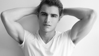 5 Things You ever Knew About Dave Franco