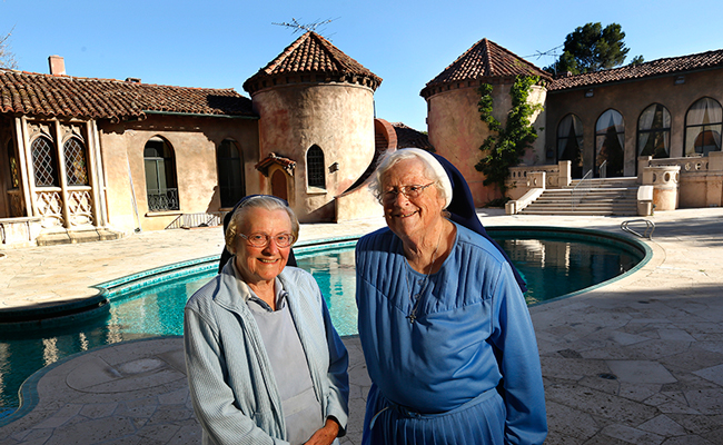 immaculate-heart-nuns