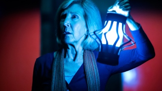 Review: 'Insidious: Chapter 3' is the most familiar trip to The Further so far