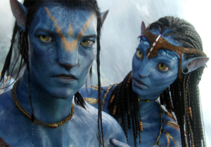Disney Announced 'Avatar,' 'Toy Story,' And Other Attractions For Their Theme Parks At D23
