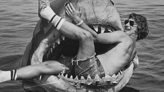 The Nightmare of 'Jaws': 10 on-set disasters that plagued Spielberg's 1975 classic