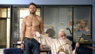 'Community' Finale Discussion: Ranking The Season 7 Pitches