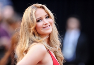 Let's Celebrate Jennifer Lawrence With These Obscure Facts