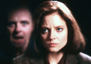 Jodie Foster Was Reportedly Asked To Direct An Episode Of 'Hannibal'