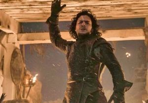 Does This Leaked 'Game Of Thrones' Intro Spoil A Major Character Revelation?