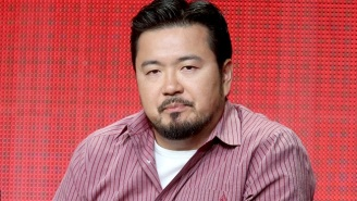 Justin Lin Proves He's The Director You Want For 'Star Trek Beyond'