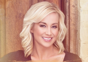 Is Kellie Pickler's 'Feeling Tonight' The Song Of The Summer?