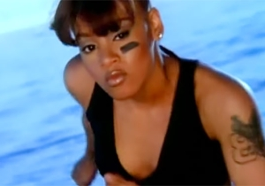 Ranking Every No. 1 Hit From 1995