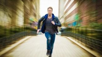 'Big Bang Theory' will boost 'Supergirl' as CBS sets Fall 2015 premieres