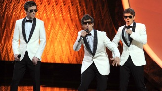 The Lonely Island Movie Has A Release Date And A Few Plot Details