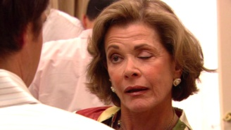 'Arrested Development' Season 5 Will Reportedly Premiere On Netflix In Mid-2016
