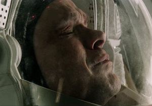 Ridley Scott's 'The Martian' Will Now Hit Theaters In October