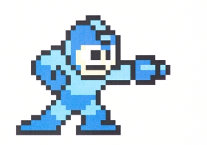 'Mega Man' Will Make A Return To Television As An Animated Series