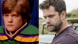 Here's What The Stars Of 'Mighty Ducks' Have Been Up To