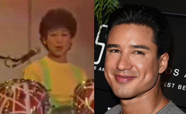 Kids Incorporated Where Are They Now