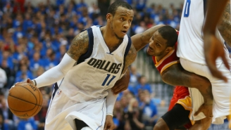 Where Does Monta Ellis Make The Most Sense In Free Agency?