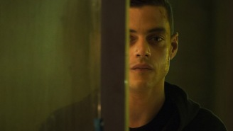 What's On Tonight: The 'Mr. Robot' Series Premiere And 'Suits' Season 5