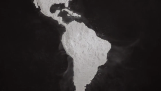 Netflix's Pablo Escobar Drama 'Narcos' Has A Premiere Date And A New Teaser