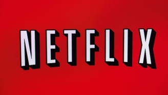 Netflix Just Announced Some Pricing News That Will Leave You Heartbroken