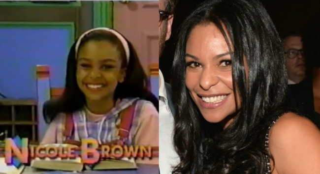 nicole-brown-kids-incorporated