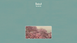 Beirut Are Back With Their First New Album In Four Years