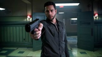 NBC announces premiere dates for 'Heroes Reborn,' 'Chicago Fire' & more