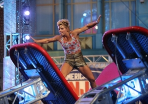 What's On Tonight: 'American Ninja Warrior' And 'So You Think You Can Dance' Face Off