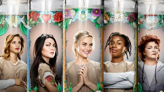 Thoughts On Season 3 Of 'Orange Is The New Black': What We Loved And What We Didn't