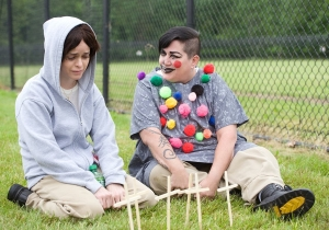 Season premiere review: 'Orange Is the New Black' – 'Mother's Day/Bed Bugs and Beyond'