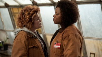 'Orange Is The New Black' Cast Members Discuss A Main Character's Death And What To Expect In Season 3