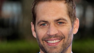 A 'Friend' Of Paul Walker Allegedly Stole 7 Of His Cars The Day After He Died