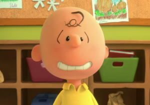 'The Peanuts Movie' Is Nothing Less Than A Wonderful Delight
