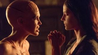 Showtime picks up 'Penny Dreadful' Season 3