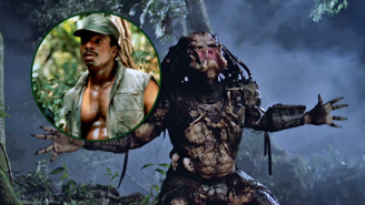 Carl Weathers Can Officially Get Revenge On The Predator In 'Mortal Kombat X'