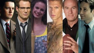 Sometimes, dead is better: Has TV's reboot fever run amok?