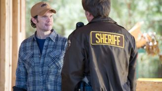 Exclusive: In 'Rectify' season 3 trailer, the law has more in mind for Daniel