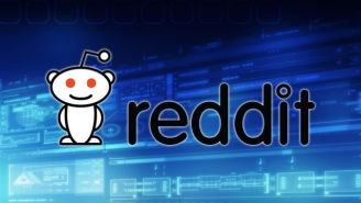 Reddit Deletes 'FatPeopleHate' Sub, And Everybody Loses Their Minds