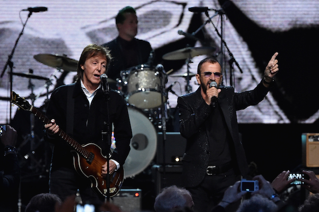 Rock Roll Hall of Fame Dismiss committee