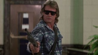 Celebrating Rowdy Roddy Piper's Greatest Non-Wrestling Pop Culture Moments