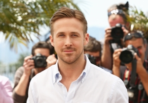 Ryan Gosling Wrote An Open Letter Asking Costco To Sell Only Cage-Free Eggs