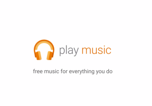 Google Play Announces Curated Playlists Ahead of Apple's Beats 1 Radio