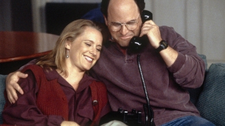 Read Jason Alexander's lengthy apology to the actress who played Susan on 'Seinfeld'