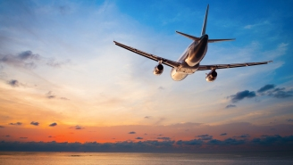 The Definitive Guide To Finding Cheap Flights On The Web