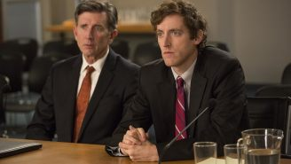 Season finale review: 'Silicon Valley' – '2 Days of the Condor': Burn it all down!