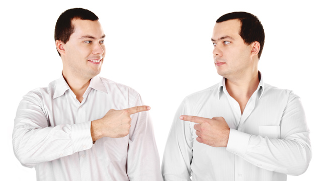 similar-looking-men-shutterstock_126532379