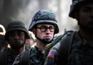 Check Out Joseph Gordon-Levitt's Strange, Breathy-Voiced Depiction Of Edward Snowden In Oliver Stone's 'Snowden'