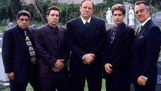 'The Sopranos' Rewind: Season 1, Episode 4: 'Meadowlands'