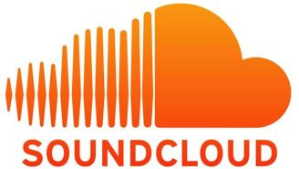 How Is SoundCloud's New Subscription Service, Go, Different From The Rest?